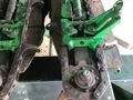 2005 John Deere 894 Corn Head