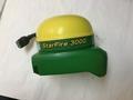 John Deere StarFire 3000 Precision Ag