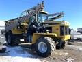 2012 Terra Gator TG8400 Self-Propelled Fertilizer Spreader