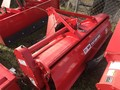 2017 Taylor Way 962GDT72 Mulchers / Cultipacker
