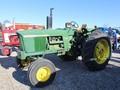 John Deere 4000 100-174 HP