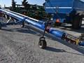Brandt 1035 Augers and Conveyor
