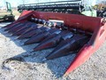 Case IH 983 Corn Head