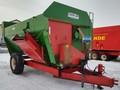 Farm Aid 680 Feed Wagon