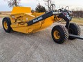 2020 Ashland I950XL2 Scraper