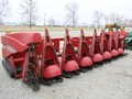 Case IH 2408 Corn Head