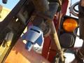 Hardi Ranger 2200 Pull-Type Sprayer