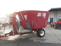 2013 Jay Lor 4405 Grinders and Mixer