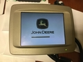 John Deere 2600 Display With Autotrac SF1 Miscellaneous