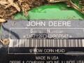 2018 John Deere 712FC Corn Head