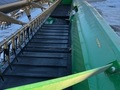 2019 John Deere 735FD Platform
