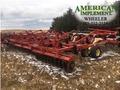 2012 Krause Landsman Soil Finisher