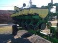 2015 John Deere DB20 Planter