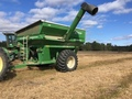 2011 E-Z Trail 710 Grain Cart