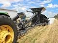 2020 Loftness GBL10 Grain Bagger