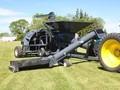 2020 Loftness GBL12 Grain Bagger