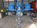 2009 Landoll 5530 Drill