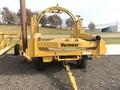 Vermeer BW5500 Bale Wrapper