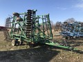 2009 Great Plains Disc-O-Vator 8328DV Soil Finisher