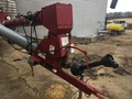 Mayrath 10X62 SWING AWAY Augers and Conveyor
