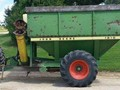 1976 John Deere 1210 Grain Cart