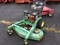 2010 John Deere HD75 Lawn and Garden