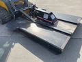 Bradco 15330 Loader and Skid Steer Attachment