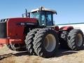 2011 Buhler Versatile 435 175+ HP