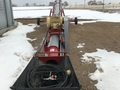 2015 Hutchinson 10X85 Belt Augers and Conveyor