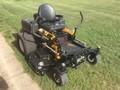 Cub Cadet TANK 60 Lawn and Garden