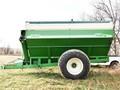 2005 Killbros 1400 Grain Cart