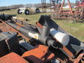 Unverferth AG12 Augers and Conveyor