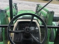 2005 John Deere 5425 Tractor