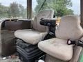 2009 John Deere 8430 175+ HP