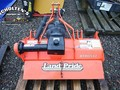 2010 Land Pride RTR0542 Mulchers / Cultipacker