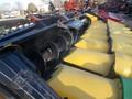 2008 Geringhoff ROTA-DISC 800B Corn Head