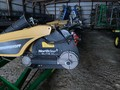 2016 Geringhoff NorthStar 1230F Corn Head