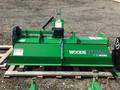 Woods RT60.40 Mulchers / Cultipacker