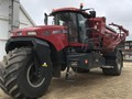 2014 Case IH Titan 3530 Self-Propelled Fertilizer Spreader