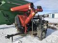 2013 Rem VRX Grain Vac