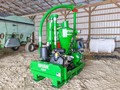 2020 Handlair 404 Grain Vac