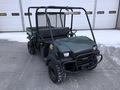 2004 Kawasaki Mule 3010 4x4 ATVs and Utility Vehicle