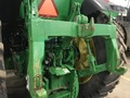 John Deere CATEGORY 3 QUICK HITCH Miscellaneous