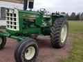 1969 Oliver 1855 100-174 HP