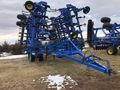2013 Landoll 9650 Field Cultivator