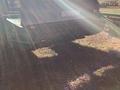 John Deere 910 V Ripper