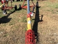 Westfield MXK 60 Augers and Conveyor