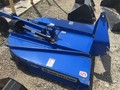 2014 New Holland 736GCA Rotary Cutter