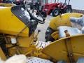 Massey Ferguson 481 Tractor