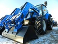 2020 New Holland T5.120 100-174 HP